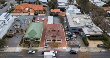 170 Cambridge Street West Leederville WA 6007 - Image 1