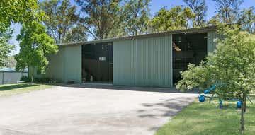 822A East Kurrajong Road East Kurrajong NSW 2758 - Image 1