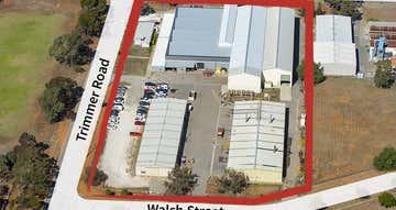 6 Oldham Rd & 2 & 4 Walsh St Elizabeth South SA 5112 - Image 1