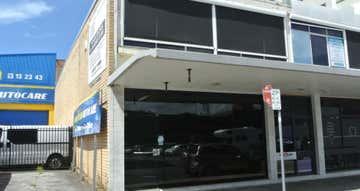 2 Baker Street Gosford NSW 2250 - Image 1