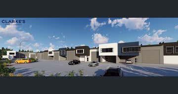Lacy Court Carrara QLD 4211 - Image 1