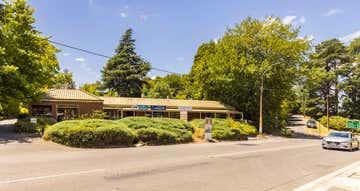 2/101 Mount Barker Road Stirling SA 5152 - Image 1