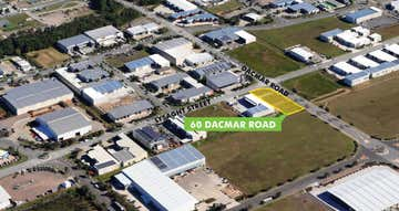 60 Dacmar Road Coolum Beach QLD 4573 - Image 1