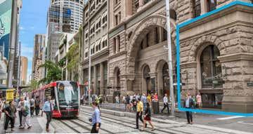 350 George Street Sydney NSW 2000 - Image 1