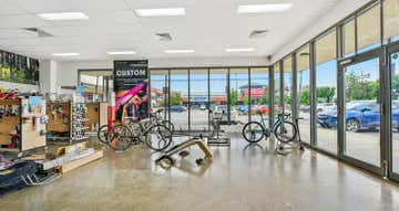 Unit 3, 52-62 Old Princes Highway Beaconsfield VIC 3807 - Image 1
