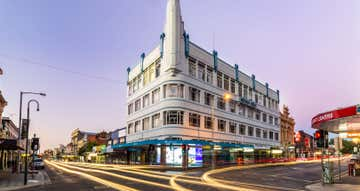 Rm 38 & 39, 52 Brisbane Street Launceston TAS 7250 - Image 1