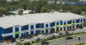 Plaza Business Centre, 5&6/27 Evans Street Maroochydore QLD 4558 - Image 1