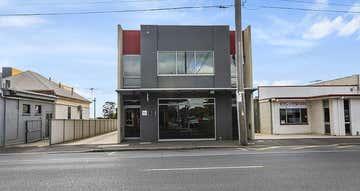 16 Pakington Street Geelong West VIC 3218 - Image 1