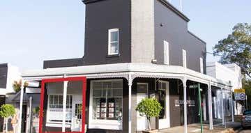 128 Avenue Road Mosman NSW 2088 - Image 1