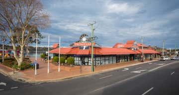 The Promenade Shopping Centre, 4 Market Street Merimbula NSW 2548 - Image 1