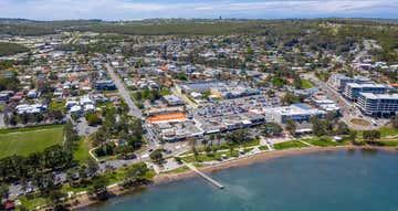 22 Lake Street Warners Bay NSW 2282 - Image 1