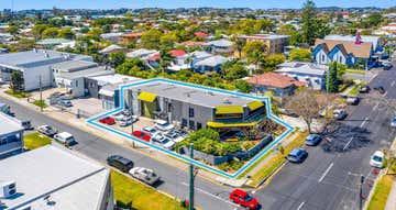 10 Mowbray Terrace East Brisbane QLD 4169 - Image 1