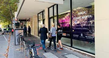 235 Queen Street Melbourne VIC 3000 - Image 1