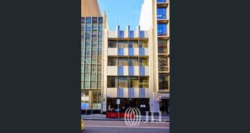 Lensworth House, 174-176 Queen St Melbourne VIC 3000 - Image 1