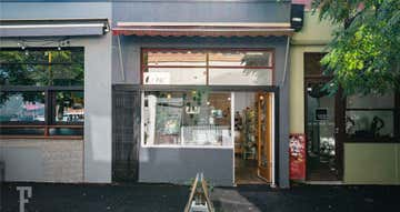 Shop 12, 459-475 Sydney Road Brunswick VIC 3056 - Image 1