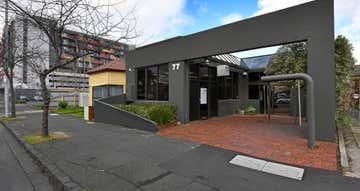 77 Paisley Street Footscray VIC 3011 - Image 1