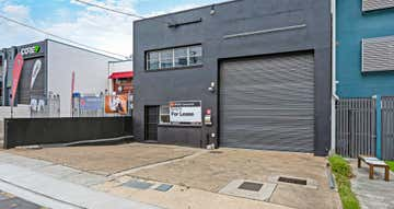 12 Ferry Road West End QLD 4101 - Image 1