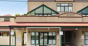 Shop 1A, 67-69 Gamon Street Yarraville VIC 3013 - Image 1