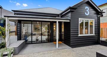 3 Latrobe Terrace Paddington QLD 4064 - Image 1
