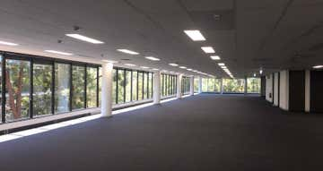 8 Figtree Drive Sydney Olympic Park NSW 2127 - Image 1