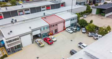 Unit 6, 6 Oxley Street North Lakes QLD 4509 - Image 1