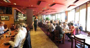 St Kilda Rd Towers, Suite 637, 1 Queens Road Melbourne VIC 3004 - Image 1