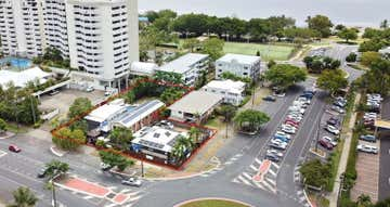 6 Upward Street cnr with 154 - 156 Lake Street Cairns North QLD 4870 - Image 1