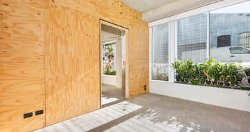 Ground Floor, 1-11 Brodrick STREET Camperdown NSW 2050 - Image 1