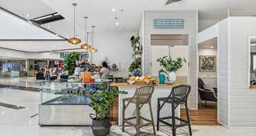 Shop 3, 11-55 Maroochy Boulevard Maroochydore QLD 4558 - Image 1