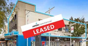 1st Floor, 41 Paisley Street Footscray VIC 3011 - Image 1