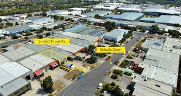 2/10 Seismic Court Rowville VIC 3178 - Image 1
