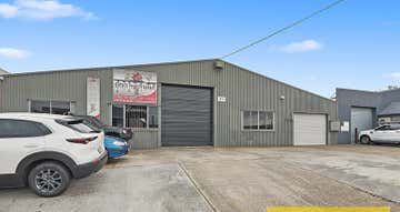 21 Basalt Street Geebung QLD 4034 - Image 1