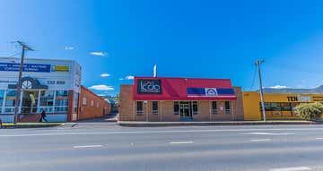 2/172 Peel Street Tamworth NSW 2340 - Image 1
