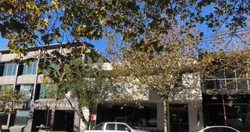 131 Alexander Street Crows Nest NSW 2065 - Image 1