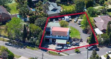 313 Bobbin Head Road North Turramurra NSW 2074 - Image 1