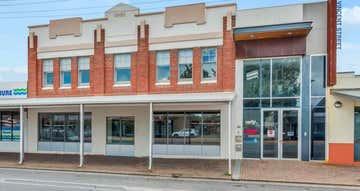 87 - 89 St Vincent Street Port Adelaide SA 5015 - Image 1