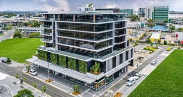 Foundation Place Tenancy 704, South Sea Islander Way Maroochydore QLD 4558 - Image 1