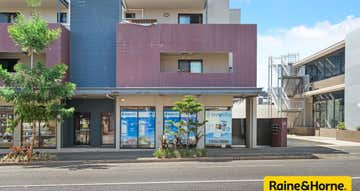 2/88 Brunswick Street Fortitude Valley QLD 4006 - Image 1