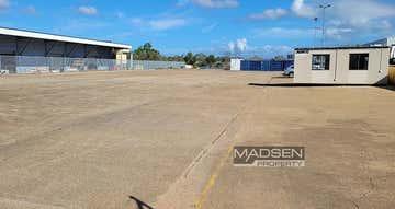 39 Argon Street Carole Park QLD 4300 - Image 1