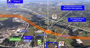 1417 Elizabeth Drive Kemps Creek NSW 2178 - Image 1