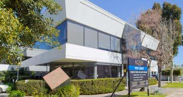 A2, 661 Newcastle Street Leederville WA 6007 - Image 1
