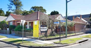 24 Grose Street Parramatta NSW 2150 - Image 1