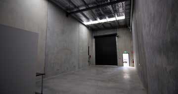 4/102-104 Balliang Street South Geelong VIC 3220 - Image 1