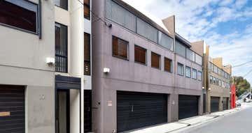 8 Ferguson Street Abbotsford VIC 3067 - Image 1