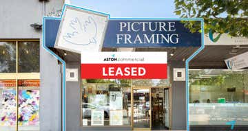 209 Main Street Mornington VIC 3931 - Image 1