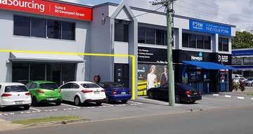 48 Nind Street Southport QLD 4215 - Image 1