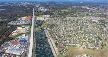 Bruce Highway Motorway Business Park Burpengary QLD 4505 - Image 1