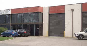 Unit 2, 15 Dunstan Road Wingfield SA 5013 - Image 1