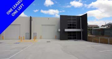 1&2, 90-92 Balliang Street South Geelong VIC 3220 - Image 1