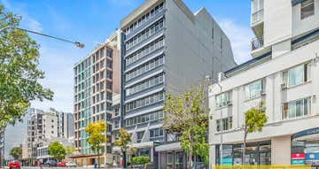16/131 Leichhardt Street Spring Hill QLD 4000 - Image 1